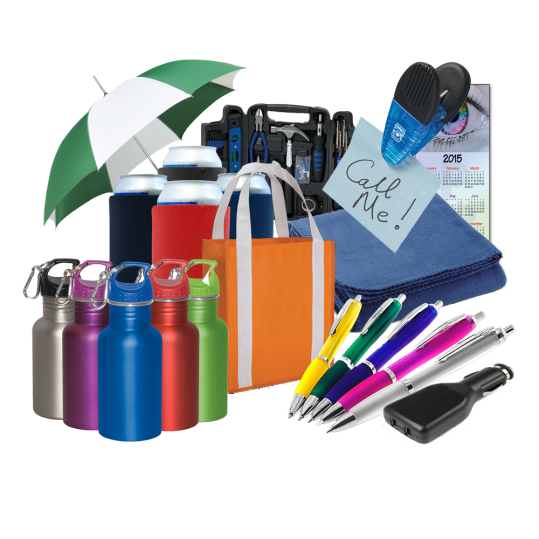 PromoProducts_copy